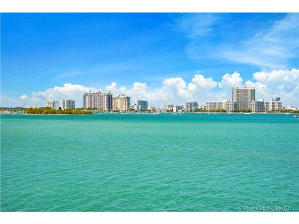 15 Palm Ave., Miami Beach, FL 33139 Photo 10