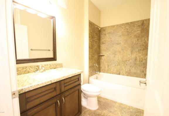 10136 E. Southern Avenue, Mesa, AZ 85209 Photo 12