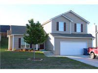 Home for sale: 374 Pinnacle Dr., Winder, GA 30680