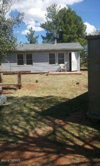 Home for sale: 500 W. Purdy, Bisbee, AZ 85603