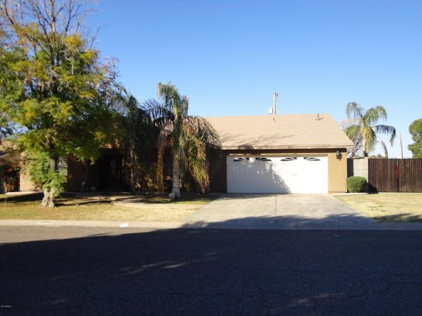 6856 N. 12 Way, Phoenix, AZ 85014 Photo 6