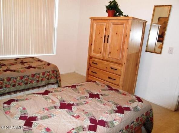 9550 E. Thunderbird Rd., Scottsdale, AZ 85260 Photo 19