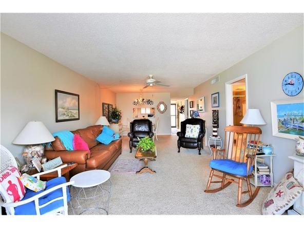 18304 Gulf Blvd., Redington Shores, FL 33708 Photo 16