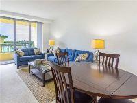 Home for sale: 400 N. Federal Hwy. # 403n, Boynton Beach, FL 33435