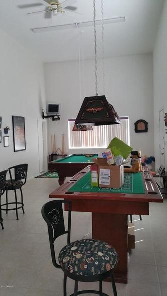 42416 N. Castle Hot Springs Rd., Morristown, AZ 85342 Photo 26