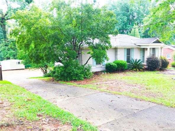 4353 Donovan Dr., Montgomery, AL 36109 Photo 4