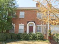 Home for sale: 107 Gordon St., La Grange, GA 30240