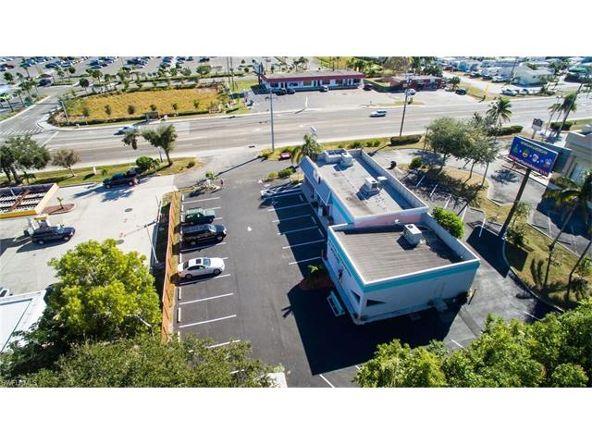 17200 San Carlos Blvd., Fort Myers Beach, FL 33931 Photo 39