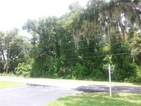 Home for sale: E. Church St., DeLand, FL 32724