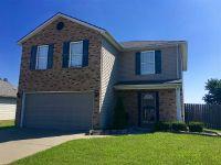 Home for sale: 269 E. Fox Hollow Run, Henderson, KY 42420
