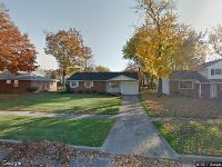 Home for sale: Laurelton, West Seneca, NY 14224