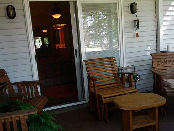 337 Jack Oak Point, Saint Marys, OH 45885 Photo 50