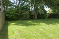 Home for sale: 657 Declaration Rd., Virginia Beach, VA 23462