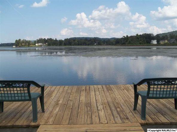 4237 Lakecrest Dr., Guntersville, AL 35976 Photo 26