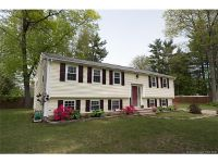 Home for sale: 4 Dogwood Rd., Avon, CT 06001