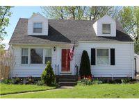 Home for sale: 1131 Brighton Rd., Town Of Tonawanda, NY 14150