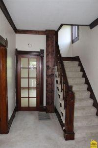 Home for sale: 605 E. Benton, Windsor, MO 65360