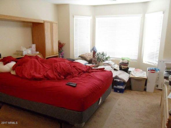 799 E. Anastasia St., San Tan Valley, AZ 85140 Photo 8