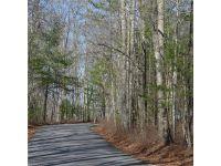 Home for sale: A1-8 Cardinal Rd., Brevard, NC 28712