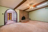 Home for sale: 2124 Calle Tecolote, Santa Fe, NM 87505