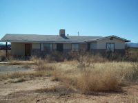 Home for sale: 2645 N. Adkins Rd., San Simon, AZ 85632