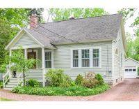 Home for sale: 117 South St., Agawam, MA 01001