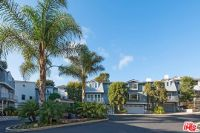 Home for sale: 3601 Vista Pacifica, Malibu, CA 90265
