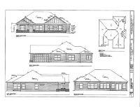 Home for sale: 204 Nandina Way, Crawfordville, FL 32327