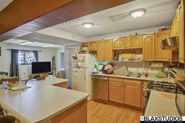 1818 Old Steese Hwy., Fairbanks, AK 99712 Photo 18