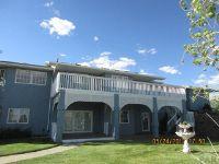 Home for sale: 26975 Williams Ln., Pueblo, CO 81006