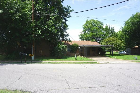 1008 D St., Barling, AR 72923 Photo 2