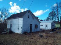 Home for sale: 602 S. Grandview Dr., Crandon, WI 54520