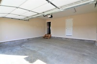 Home for sale: 916 Vance Rd., Salt Lick, KY 40371