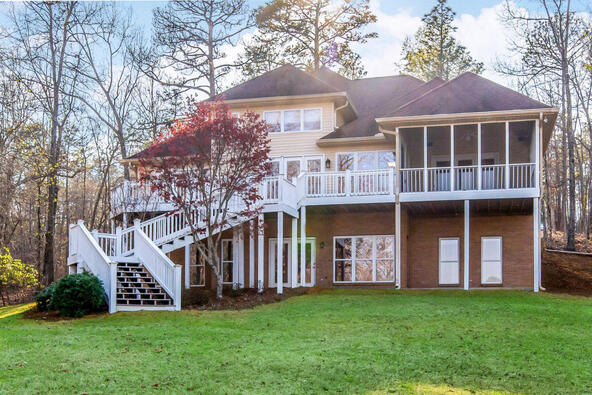 76 Wood Duck Ln., Dadeville, AL 36853 Photo 3