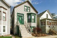 Home for sale: 1042 Marengo Avenue, Forest Park, IL 60130