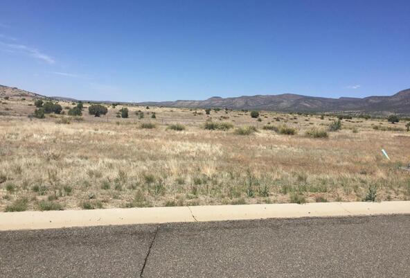 13212 E. Musket Rd., Prescott Valley, AZ 86315 Photo 1
