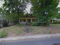 Home for sale: Blvd., Macon, GA 31211