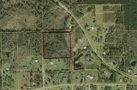 Home for sale: 0 County Rd. 125, Lawtey, FL 32058