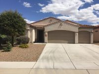 Home for sale: 1435 W. Big Room Pl., Benson, AZ 85602