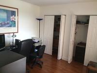 Home for sale: 7157 S.W. 103 Ct. Cir., Miami, FL 33173
