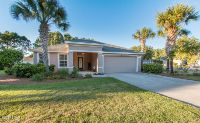 Home for sale: 100 Middleburg Dr., Panama City Beach, FL 32413
