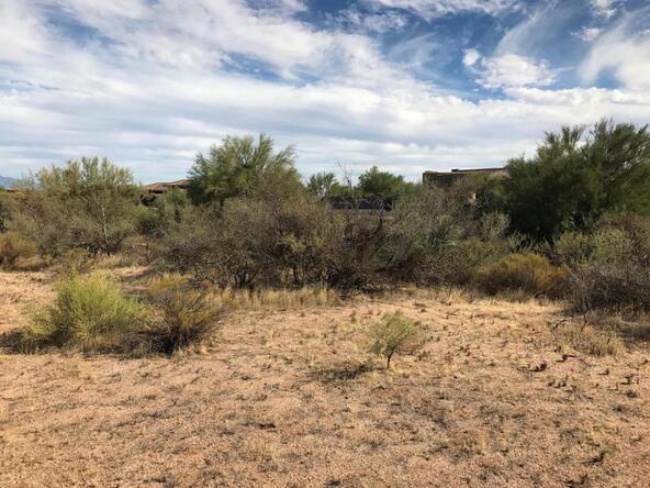 28413 N. 151st St., Scottsdale, AZ 85262 Photo 8