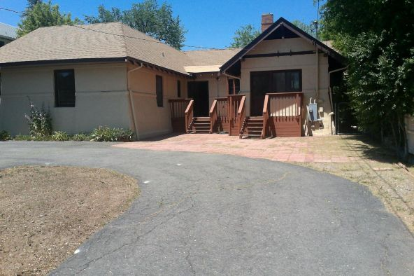 107 N. Mount Vernon Avenue, Prescott, AZ 86301 Photo 56