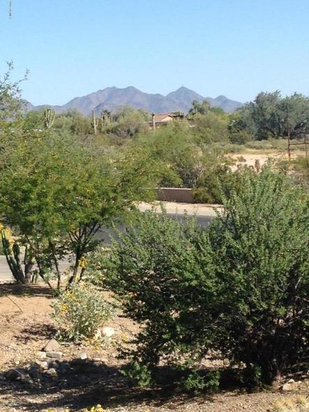 6044 E. Iona Pl., Scottsdale, AZ 85266 Photo 2