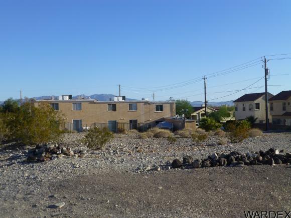 2321 Sandwood Dr., Lake Havasu City, AZ 86403 Photo 4