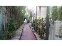 Home for sale: 1020 Euclid Ave., Miami Beach, FL 33139