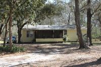 Home for sale: 9158 Indian Bluff Rd., Youngstown, FL 32466
