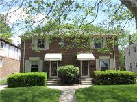Home for sale: 902 & 904 Neff Rd., Grosse Pointe, MI 48230