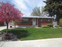 Home for sale: 575 S. Adams St., Blackfoot, ID 83221