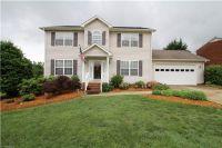 Home for sale: 1465 Steve St., Kernersville, NC 27284